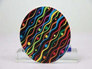 One-stop keramik flísar prentun lausn