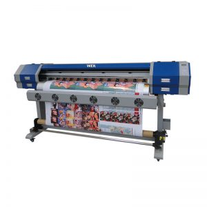 sublimation bleksprautuprentara